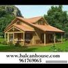 Casa prefabricada santiago de compostela