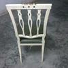 Tapizar silla antigua