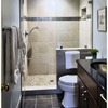Reformar baño completo en chipiona