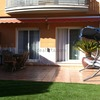 Material e instalacion tarima exterior