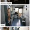 Reforma vivienda alcalá de henares