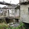 Proyecto y Reforma Vivienda