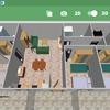 Proyecto y construcción casa en sonseca