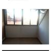Cambio de ventanas