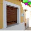 Proyecto y Rehabilitación Fachada Casa (Unifamiliar)
