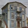 Reforma completa de tejado y fachada