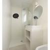 Reformar cuartos de baño en castro urdiales