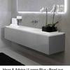 Amueblar Baño