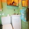 Reforma parcial de un piso reforma del baño quitar papel pintado sanear y pintar paredes revisar electricidad de toda la casa y valorar tirar un tabique