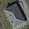 Reforma tejado chalet unifamiliar soña, polanco, cantabria