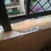 Reparaciones en balcón