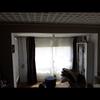 Cambiar ventanas a pvc
