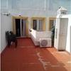 Colocación de persiana exterior en puerta de salida a terraza