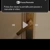 Arreglo manetas de puertas de 3 dormitorios