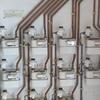 Hacer Instalación Gas Obra Nueva