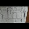 Proyecto Pequeña Modificación Estructural