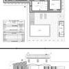 Construccion vivienda unifamiliar aislada