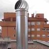 Cambiar campana extractora en torremolinos