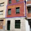 Cambio de monocapa (20m2)-trabajos verticales