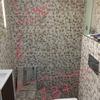 Comprar 2 manparas de ducha de puerta correderas e instalacion