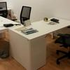 Guardamuebles de oficinaurgente/barcelona