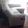 Tapizar Sofá Chaise Longue