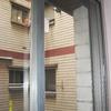 Sustitución carpintería exterior vivienda