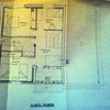 Presupuesto para Construir un Chalet Individual de unos 300m Cuadrados en Cabanillas del Campo