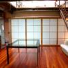 Instalación panel shoji en madrid