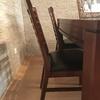 Barnizar muebles