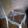 Presupuesto tapizar sillas en vacarisses online habitissimo - Presupuesto tapizar sillas ...