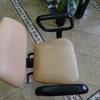 Tapizado sillas