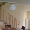 Cambiar Barandilla de Forja de las Escaleras de Casa y Ponerlas en Madera