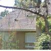 Cambio de tejas de casa unifamiliar y poner teja araba rustica