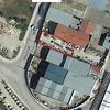 Proyecto Estructural Nave Industrial