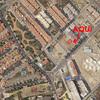 Estudio geotecnico en almeria