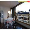 Poner persianas en un balcon