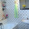Reformar Baño de 2,5 m por 2,2 m (Suelo, Azulejos y Bañera)