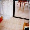 Reforma piso-pintar y cambiar cocina-aire acondicinado