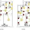 Reforma instalación eléctrica castro urdiales
