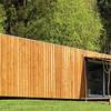 Construir casa contenedor
