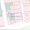 Estudio geotécnico para construccion de casa entre medianeras
