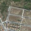 Estudio geotecnico solar urbanizado en plasencia