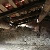 Reforma tejado casa cuerres (ribadesella)