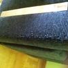 Reparación de canapé y sofá