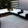 Fundas Nuevas para Cojines de Sofa de Exterior