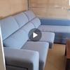 Modificacion sofa