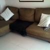 Sofa para Tapizar