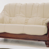 Tapizar sofá de tres plazas mas dos sillones
