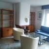 Pintura de apartamento en marbella
